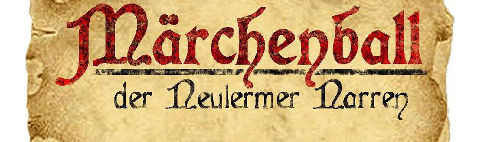 Maerchenball